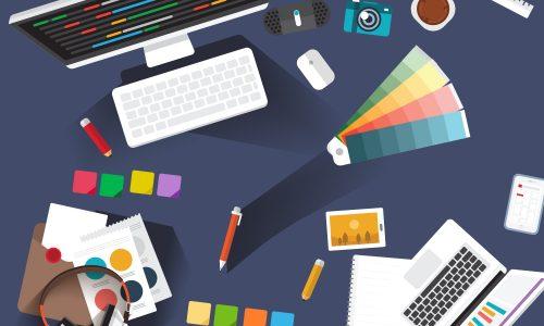 ColourBlogImage