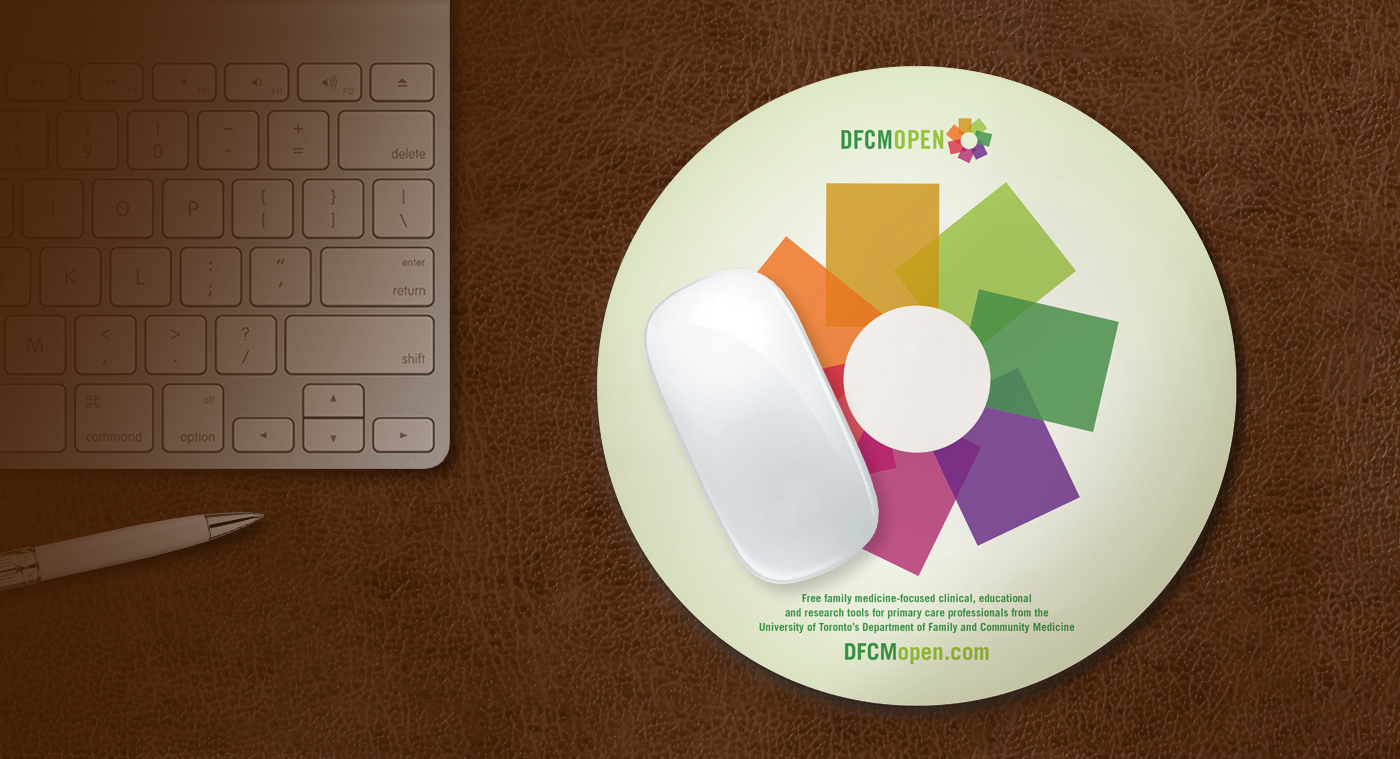 Dfcm Open Neglia Design