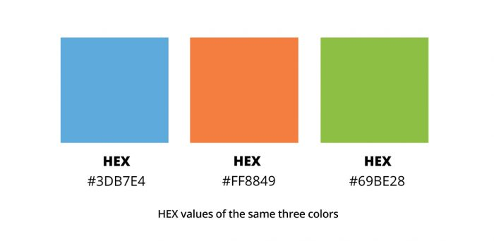 HEX-color-swatches-R