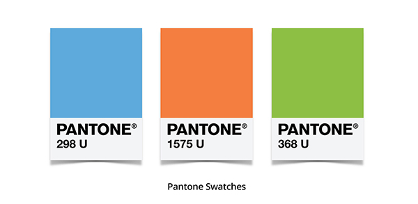 PMS-color-swatches-R2