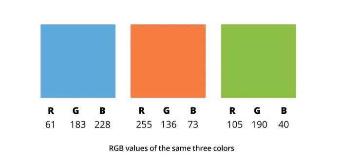 RGB-color-swatches-R