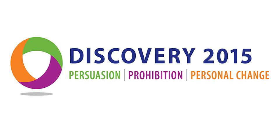 discovery_logo(1)
