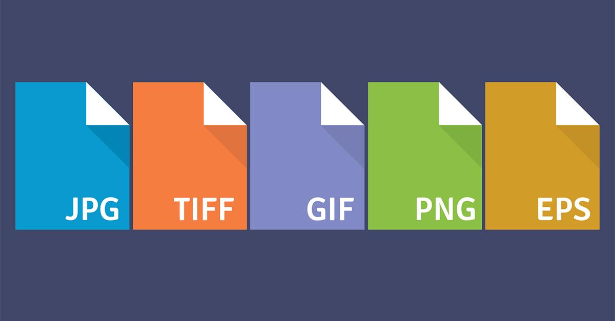 Tiff Logo Png